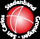 Stedenband Groningen – San Carlos